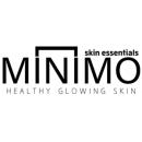 Minimo Skincare discount code