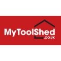 my-tool-shed-discount-codes