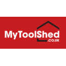 My Tool Shed (UK) discount code