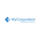 MyCorporation  discount code
