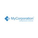 MyCorporation  discount code