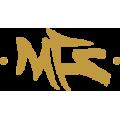 myfreedomsmokes-promo