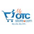 myotcstore-coupon-code
