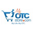 MyOTCStore discount code