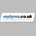 mytyres-discount-code