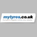 Mytyres (UK) discount code
