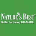 natures-best-voucher-codes