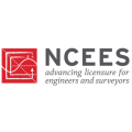 ncees-promo-code