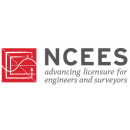 Ncees discount code