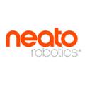 neato-robotics-coupon-code