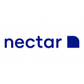 nectar-sleep-promo-codes