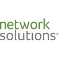 network-solutions-promo