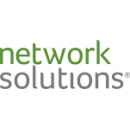 Network Solutions discount code