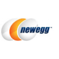 newegg-promo-code-10-off-entire-order