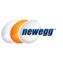 Newegg discount code