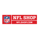 NFL Shop discount code