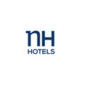 nh-hotel-promo
