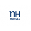 NH Hotel discount code
