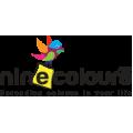 ninecolours-promos
