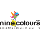 Ninecolours discount code