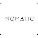Nomatic discount code