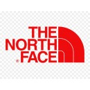 North Face discount code