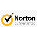 Norton discount code