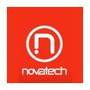 Novatech (UK) discount code