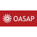 oasap-coupon-codes