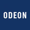 odeonvoucher-code