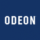 ODEON (UK) discount code