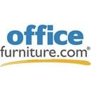 Office Furniture discount code