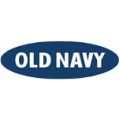old-navy-coupon-30-off