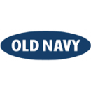 Old Navy discount code
