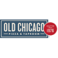 old-chicago-coupons