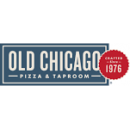 Old Chicago discount code