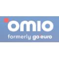 omio-discount-code