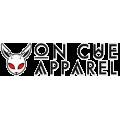 on-cue-apparel-discount-codes
