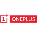 Oneplus discount code