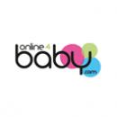 Online4Baby (UK) discount code