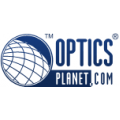 optics-planet-coupon
