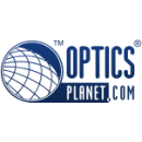 Optics Planet discount code