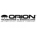 orion-telescopes-coupons