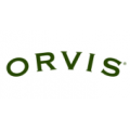 orvis-coupon-code