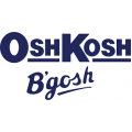 oshkosh-b'gosh-coupon