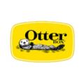 otter-box-discount-code