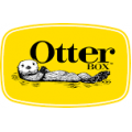 otterbox-coupon-code