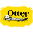 OtterBox discount code