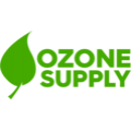 ozone-supply-coupon-codes