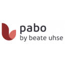 Pabo (NL) discount code